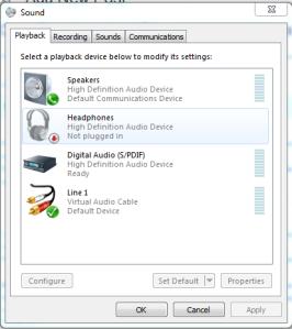 stereo mix per camfrog